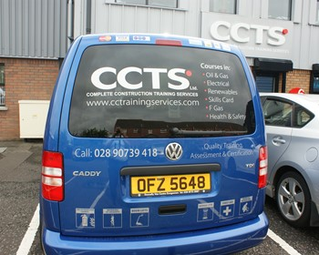 CCTS Van back & sign.jpg