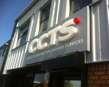 photo CCTS Sign 2.jpg