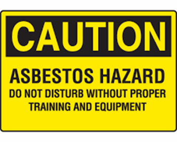 Asbestos Awarness.png