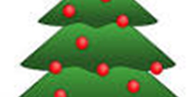 Christmas tree picture.jpg